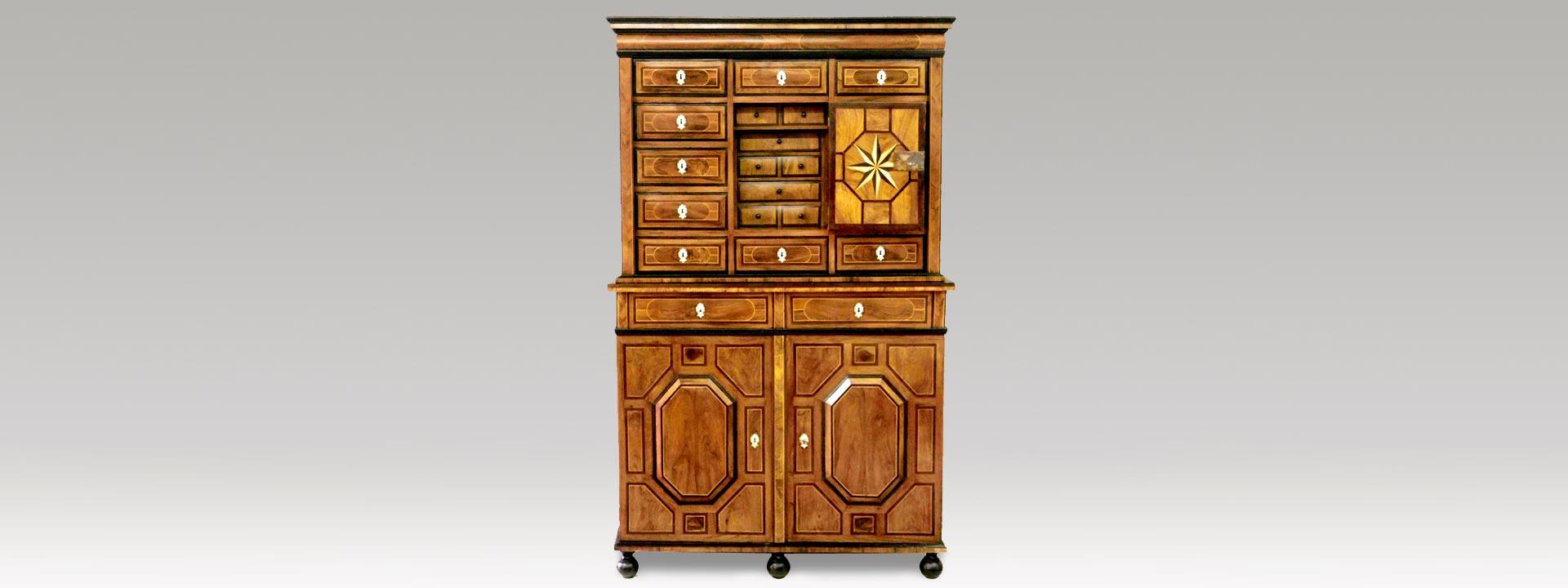 Eb niste restaurateur de meubles cabinets fran ais anciens for Meuble francais