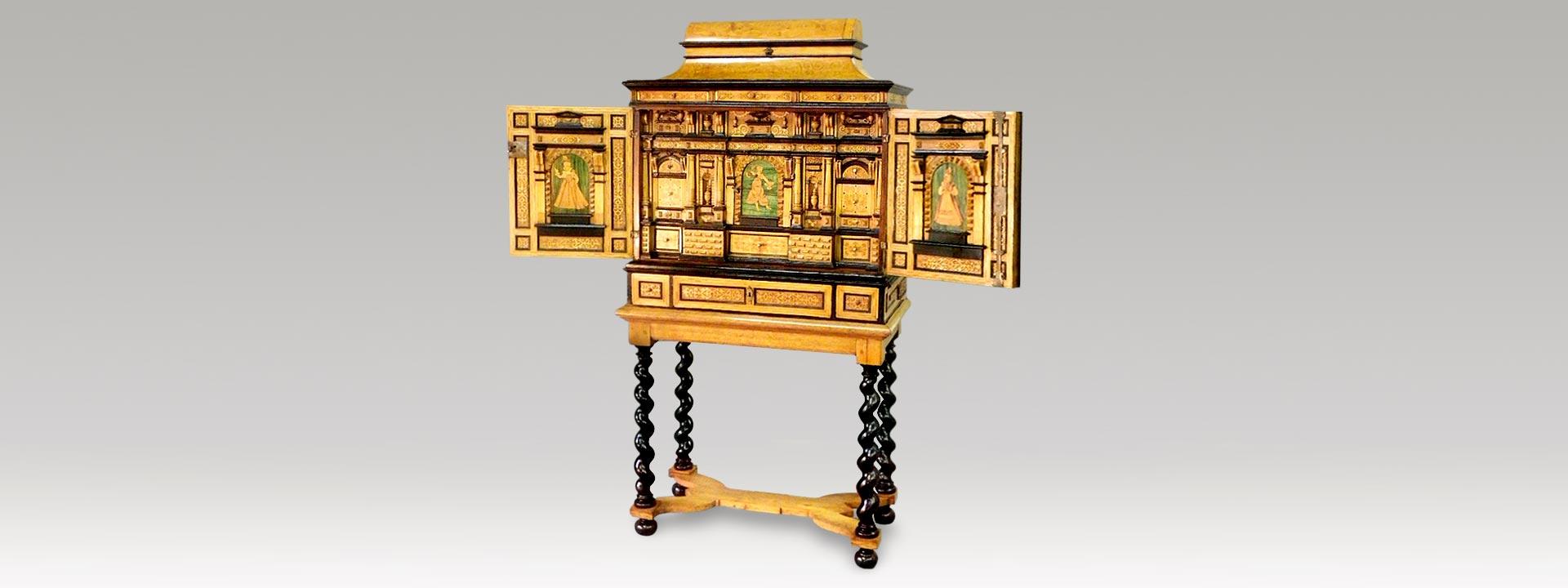 eb niste restaurateur de meubles cabinet anciens du xviie si cle jean yves le bot camblon saint. Black Bedroom Furniture Sets. Home Design Ideas